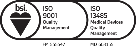 ISO 9001 Quality Management & ISO 13485 Medical Devices Quality Management