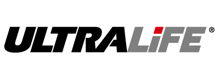 Ultralife Corporation