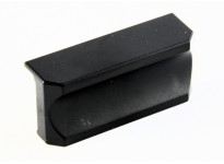 Mounting block for N204 & N205 series batteries