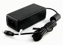 24V, 2.5A, 60W power supply for desktop chargers